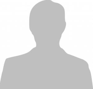Anonymität durch Bitcoins