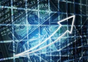 Bitcoinkauf über Online Börse