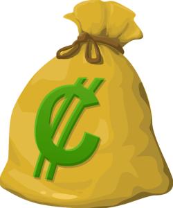 Kauf von Bitcoins