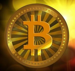Schöner Bitcoin zum Kaufen