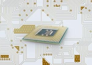 Guter Prozessor zum Minen von Bitcoins