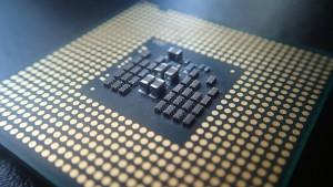 Hardware zum Mining von Bitcoins