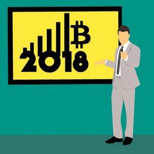 Bitcoin Cash Änderung