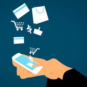 Krypto online kaufen