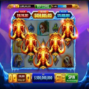 Bitcoin Casino Spiel